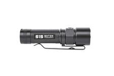 Latarka Olight S15 Baton XM-L2