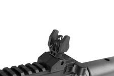 wiatrówka - karabinek UMAREX STEEL FORCE