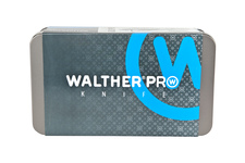 Multitool WALTHER TOOL TAC PRO M