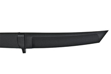 Nóż polimerowy Cold Steel FGX CAT Tanto