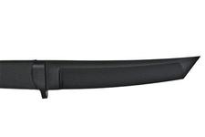 Nóż polimerowy Cold Steel FGX CAT Tanto