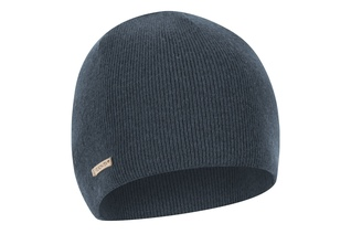Czapka Helikon Urban Beanie Merino Wool Shadow Grey