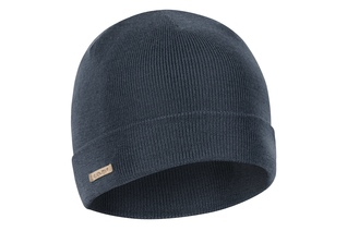 Czapka Helikon Winter Merino Beanie Merino Wool Shadow Grey