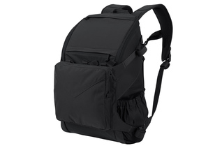 Plecak Helikon BAIL OUT BAG 25L Black
