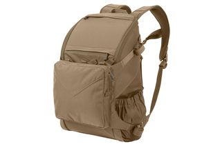 Plecak Helikon BAIL OUT BAG 25L Coyote