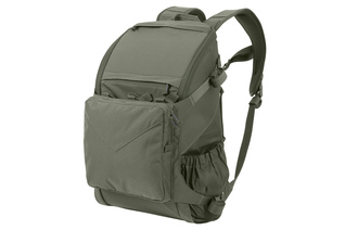 Plecak Helikon BAIL OUT BAG 25L Adaptive Green