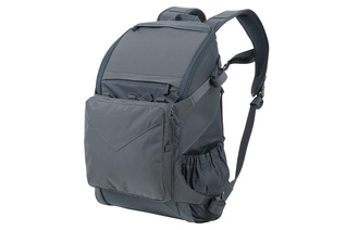 Plecak Helikon BAIL OUT BAG 25L Shadow Grey