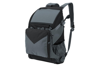 Plecak Helikon BAIL OUT BAG 25L Shadow Grey/Black
