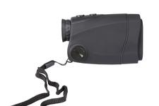 Dalmierz laserowy Walther LRF 800