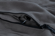 polar Helikon Liberty - shadow grey