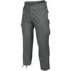 spodnie Helikon CPU Ripstop shadow grey