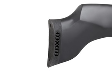 wiatrówka - karabinek WALTHER ROTEX RM8 PCW