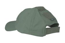 czapka Helikon Baseball Cotton ripstop olive drab