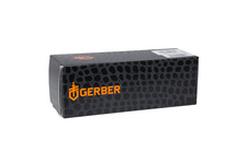Nóż Gerber Gator Premium Clip Point