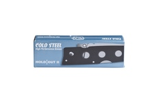 nóż Cold Steel Hold Out II LG Plain Edge XH
