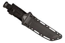 nóż Cold Steel Leatherneck Tanto D2