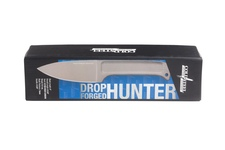 noż Cold Steel Drop Forget Hunter