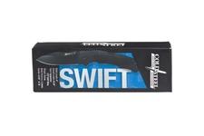 noż Cold Steel Swift II