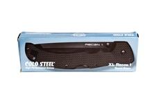 nóż Cold Steel Recon I XL Tanto XHP