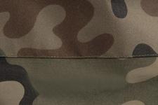 spodnie Helikon ECWCS gen. II WZ.93 leśny