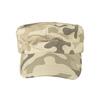 czapka Helikon Combat Cotton Ripstop WZ.93 pustynny