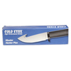 nóż Cold Steel Master Hunter Plus