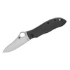 Nóż Spyderco C134CFP Gayle Bradley Carbon Plain