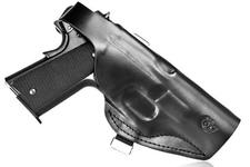 Kabura skórzana do pistoletów COLT 1911/Special Combat