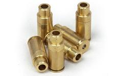 Kartridż MICRO do pistoletów Brocock kal.5,5mm