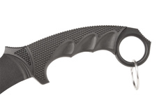 Nóż polimerowy Cold Steel FGX Karambit