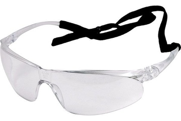 Okulary Peltor Tora bezbarwne