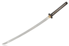 Miecz Cold Steel O Katana - Warrior Series