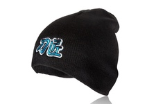 czapka Cold Steel Beanie czarna