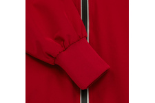 Kurtka Pit Bull Louden '19 - Czerwona