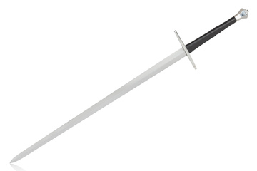 Miecz Cold Steel Hand and a half sword
