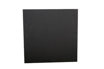 Tarcza piankowa z warstwą polimeru 60x60x10cm