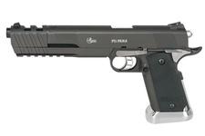 Pistolet ASG Combat Zone PII Para CO2