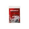 Zestaw naprawczy do modelu Spyderco Delica 4 FRN
