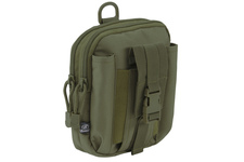 Torba BRANDIT Molle Pouch Functional Olive