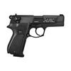 wiatrówka - pistolet WALTHER CP88