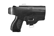 Kabura skórzana do pistoletu UMAREX XBG