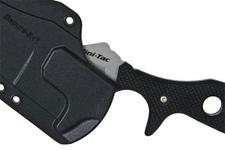 nóż Cold Steel Mini Tac Faux Skinner