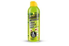 Repelent Środek na komary kleszcze, Ultrathon Spray 170g 25% DEET