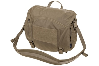 torba Helikon Urban Courier Large coyote