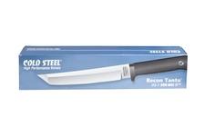 nóż Cold Steel Recon Tanto San Mai III