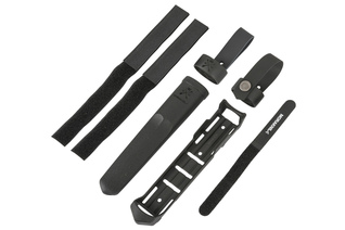 akcesoria Morakniv Multi-Mount Kit for Garberg