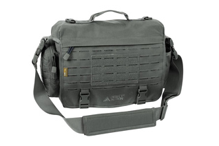 torba Direct Action Messenger Bag - urban grey