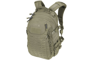 plecak Direct Action Dragon Egg Mk II 25l - adaptive green