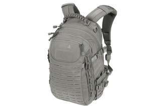 plecak Direct Action Dragon Egg Mk II 25l - urban grey