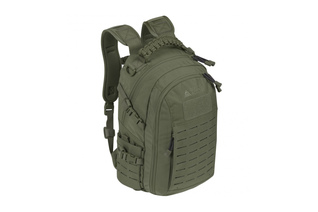 plecak Direct Action Dust Mk II 20l - olive green